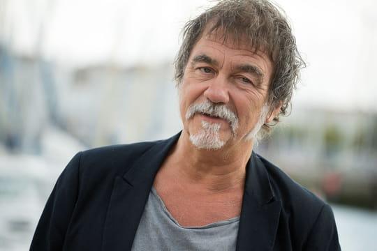 """Norbert Marot: le mari de Jacqueline Sauvage était """"un salopard"""" pour Olivier Marchal"""