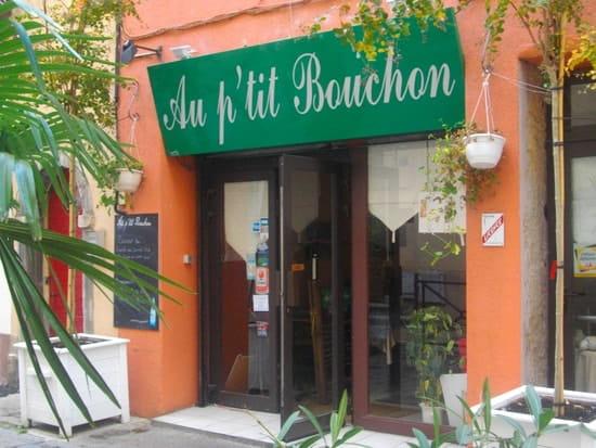 Au Ptit Bouchon Restaurant De Cuisine Traditionnelle à Neuville