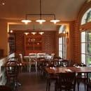 Le Café des Artistes  - Le Café des Artistes propose un cadre authentique -