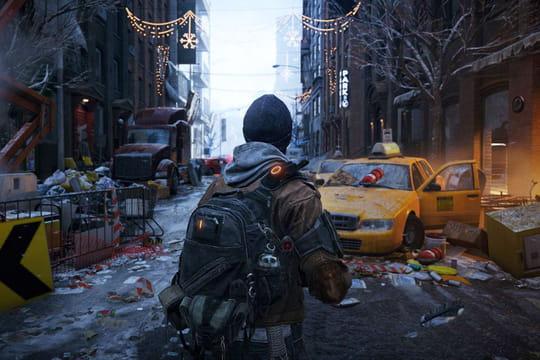 The Division: le film adapté du jeu d'Ubisoft sortira sur Netflix