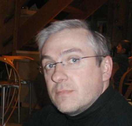 Emmanuel Demange