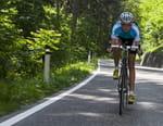 Cyclisme : Mercan'Tour Classic Alpes-Maritimes - Course messieurs  (172,9 km)