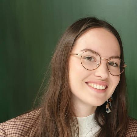 Emilie Lesur