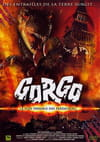 Gorgo (Le plus terrible des prédateurs)