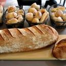 Meo  - notre sélection de pains -   © Jean-Pierre LUPI