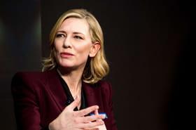 Festival de Cannes: quelles dates pour la cérémonie 2018?