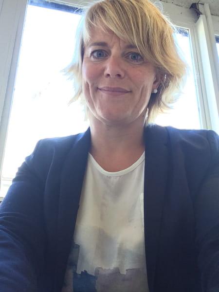 Céline Calanville