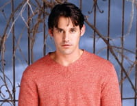 Buffy contre les vampires : Une revenante