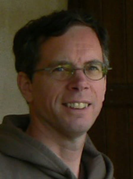 Yves Aubree