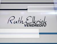 Vendredi Ruth Elkrief