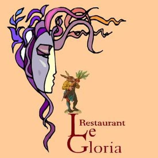 Le Gloria
