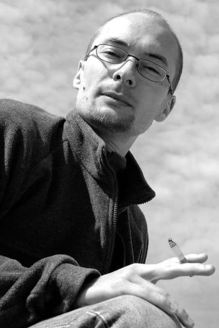 Denis Desrousseaux