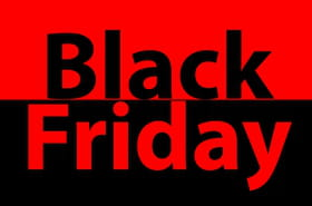 Black Friday 2019: les deals à ne pas louper chez Amazon, Cdiscount, Boulanger...