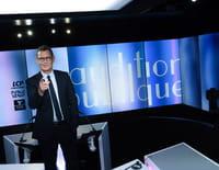 Audition publique : Julien Bayou