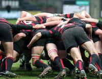 Rugby à XIII - Hull FC / Hull Kingston Rovers