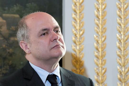 Affaire Bruno Le Roux [Direct]: démission du ministre de l'Intérieur