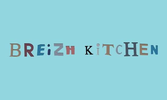 Breizh Kitchen