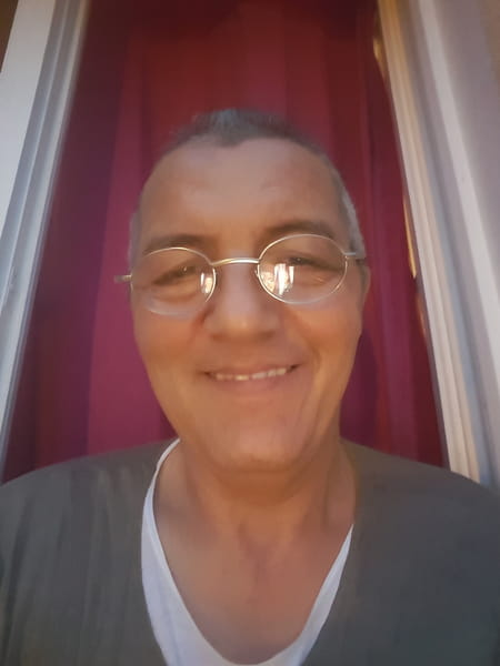 Abdelkader  Badache
