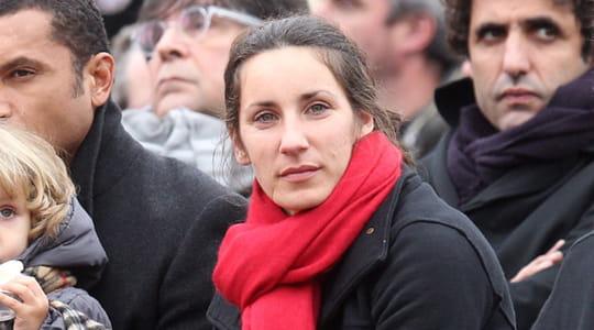 Pascale Mitterrand: l'accusatrice de Nicolas Hulot voulait rester anonyme