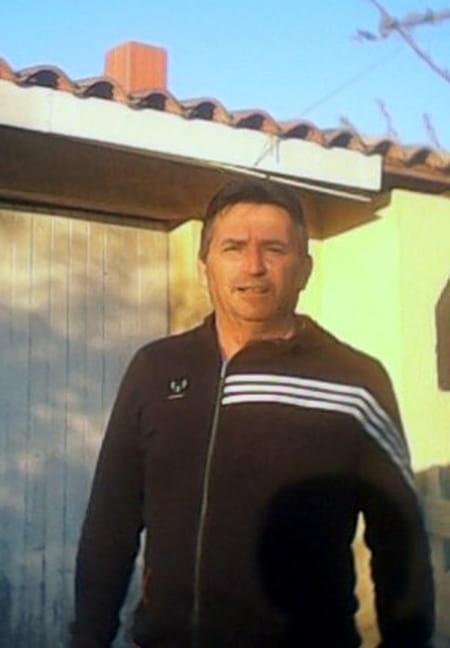 Richard Ghiglionda