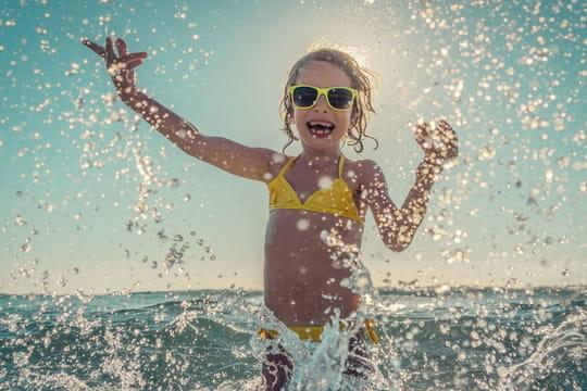 Vacances scolaires 2017: quand commencent les vacances d'été?
