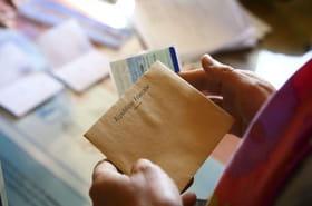 Vote par procurationpour les législatives: mode d'emploi, date limite