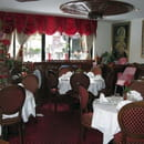 Himalaya  - Restaurant indien himalaya -   © Himalaya