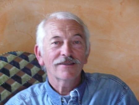 Gérard Chappé