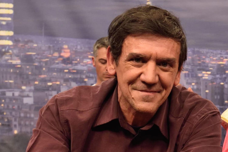Christian Quesada: 12coups, prison, accusation... Biographie du champion déchu