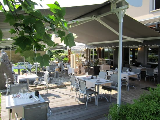 Hôtel Restaurant Anemotel  - Hôtel Restaurant Anemotel -
