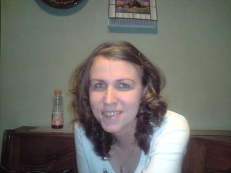 Aurelie Frey