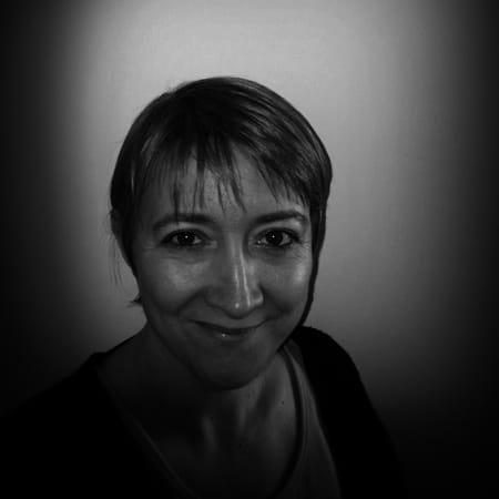 Céline Vogt