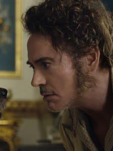 Le Voyage du Dr Dolittle: quels acteurs au casting avec Robert Downey Jr?