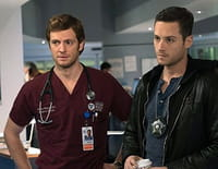 Chicago Med : Contre mauvaise fortune...