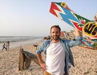Echappées belles : Sénégal, au rythme du fleuve