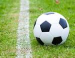 Liga Season Review