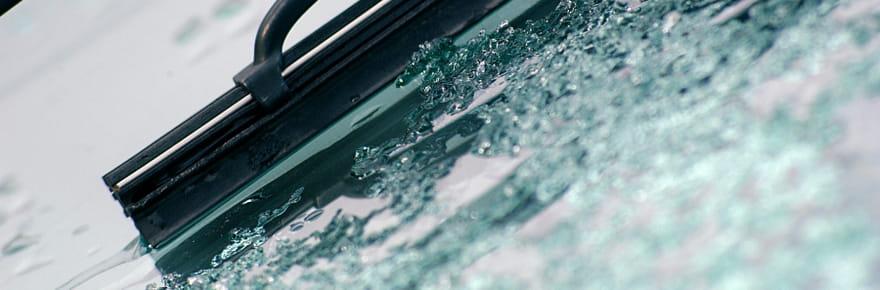 Préparer sa voiture pour l'hiver : nos conseils