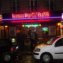 French Flair  - French Flair, Rugby Bar -   © Nicolas Renaudeaux