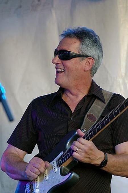Alain Millet