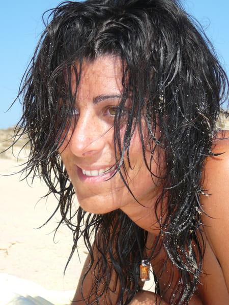 Sandy Bernabéi