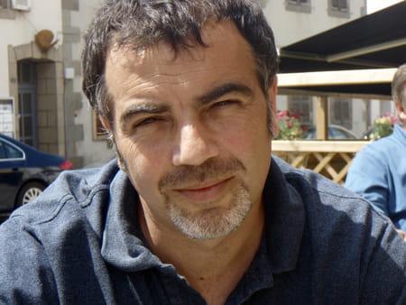 Renaud De Crozant