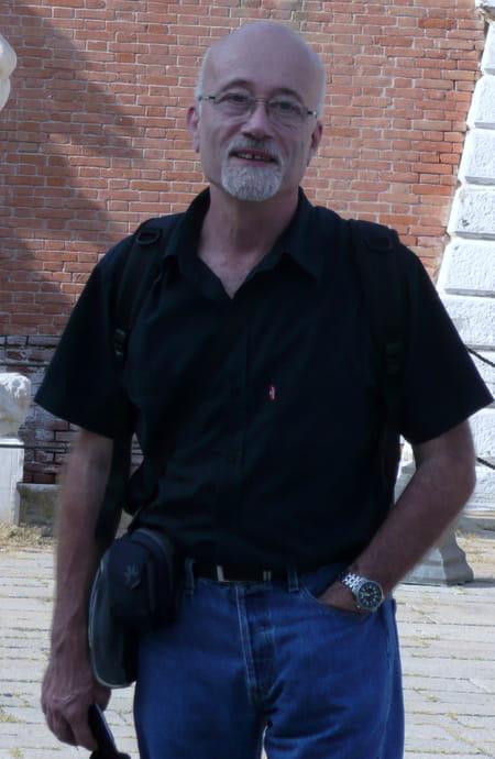 Jean-François Poilpre