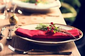 Les erreurs à ne pas commettre lors de vos repas de fête