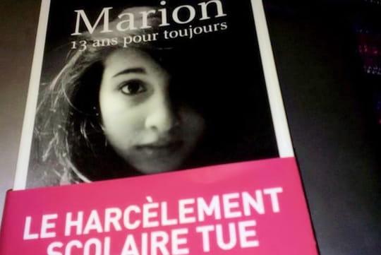 Marion Fraisse: l'histoire de cette ado qui s'est suicidée pour échapper au harcèlement