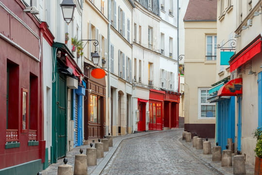 Encadrement des loyers: ce qui change à Paris au 1er juillet
