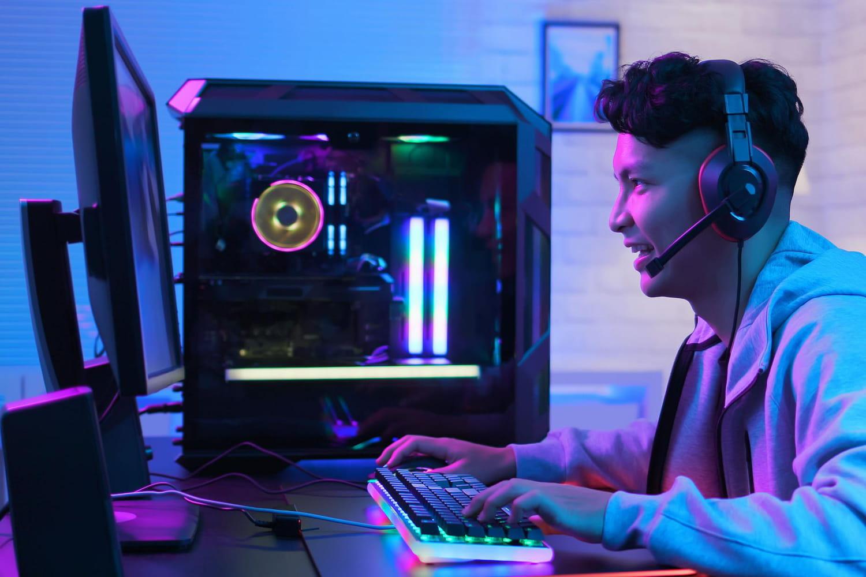 Meilleur PC Gamer: choisir le meilleur ordinateur pour jouer en 2021