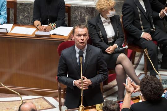 Budget 2021: le PLF examiné à l'Assemblée, tout savoir