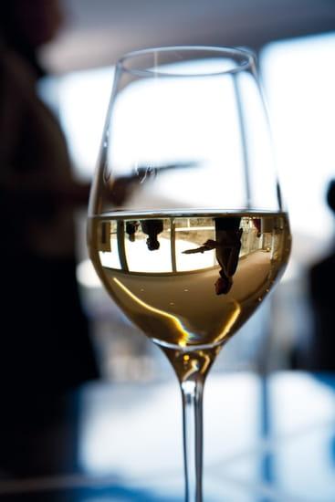 Aux Pesked  - Belle carte des vins aux pesked -   © sybilca