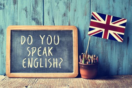 Les phrases à connaître en anglais