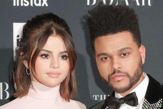 Selena Gomez: sa rupture difficile avec The Weeknd évoquée en chanson?